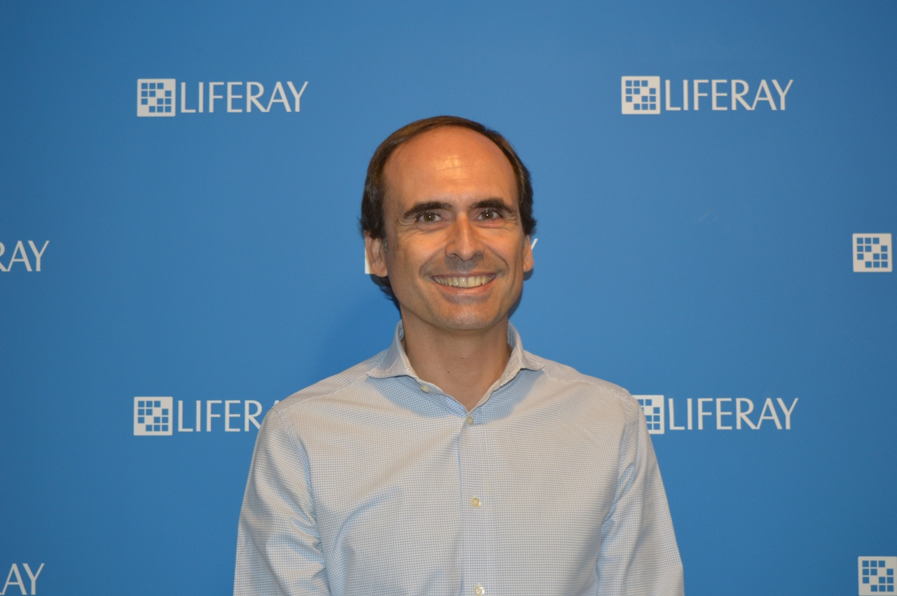 liferay andrea diazzi lr