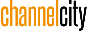 Logo ChannelCity.it