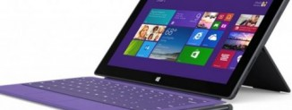 Surface Pro 2, inizia il phase-out