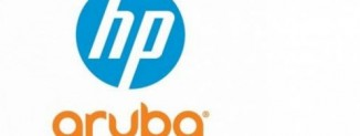 Business networking, HP si compra Aruba Networks