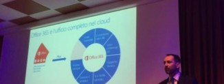 Var Group & Microsoft, partnership all'insegna del Cloud