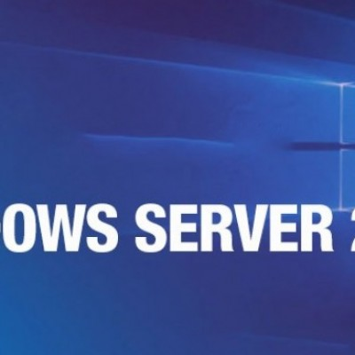 Windows Server 2016, obiettivo cloud e microservizi