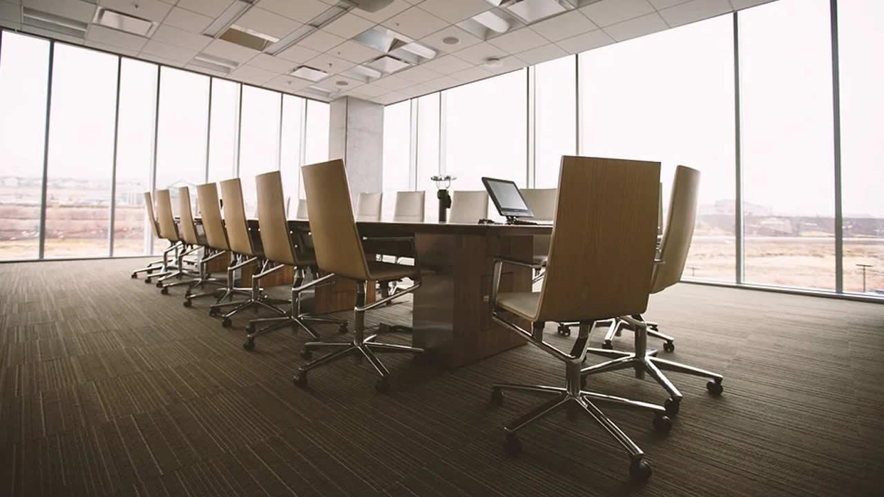 Antonio Grioli, Presidente del comitato direttivo, Zucchetti