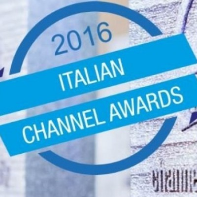 Italian Channel Awards 2016, vota le nomination