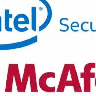 McAfee torna a essere McAfee