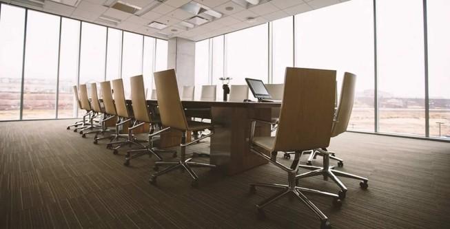 OKI Solutions Tour 2016 (Milano e Roma)