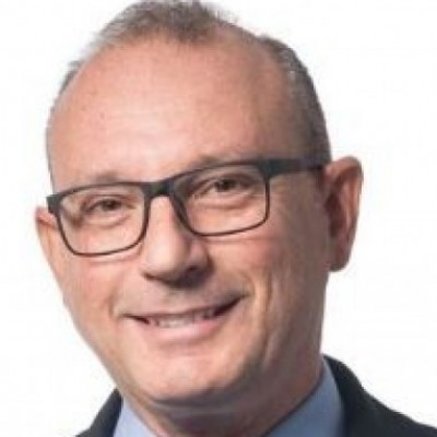 HP Italy, Davide Ferrulli è il nuovo Enterprise Sales Manager per il business 3D Printing