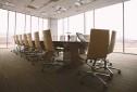 Abruzzo: tra maltempo, sisma e blackout elettrico colpita un'impresa su tre