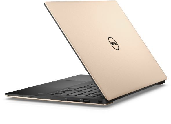 dell xps 13 ces 2017.JPG