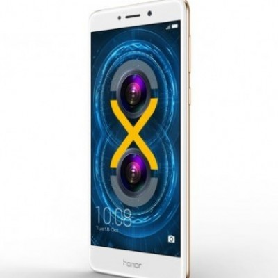 Honor 6X, smartphone potente ma dal prezzo concorrenziale