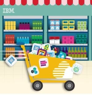 ibm-marketplace.JPG