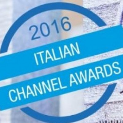 "ITALIAN CHANNEL AWARDS, l'""Oscar"" del Canale ICT"