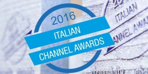 italian channel awards 2016.jpg