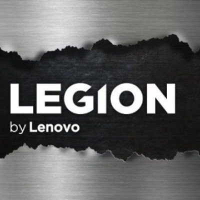 Lenovo Legion, i notebook per i videogiocatori