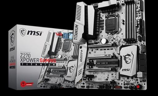 MSI Z270 XPOWER GAMING.JPG