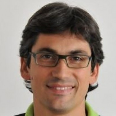 Qnap: novità tecnologiche, soluzioni, e iniziative per i Partner di canale