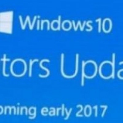 Windows 10, novità in tema di privacy