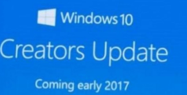 Windows 10, novità in tema di privacy