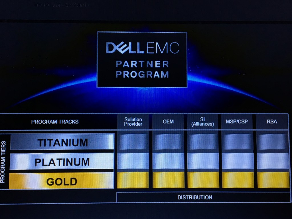 dellemcpartnerprogram.jpg