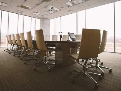 Emanuele Baldi, ecco la mia Lenovo