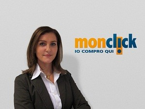 Federica-Ronchi-monclick.jpg
