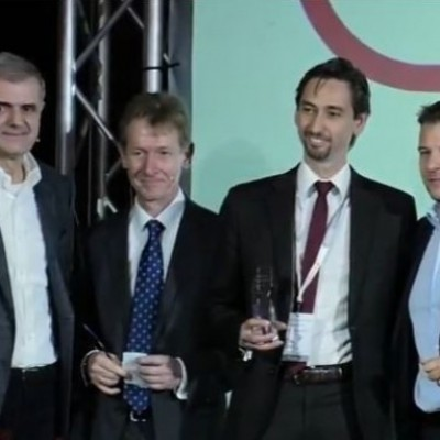 Oracle Partner Day 2017, premiate le eccellenze italiane (videointervista)
