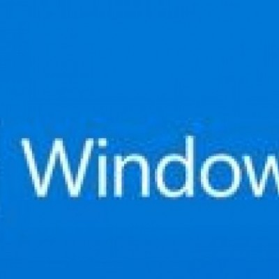 Windows 10, aggiornamenti per Posta e Calendario