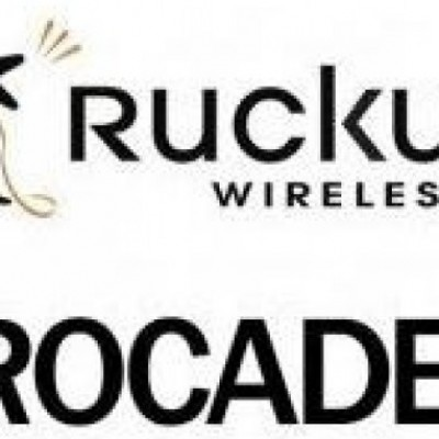 Arris si compra Ruckus e gli switch di Brocade