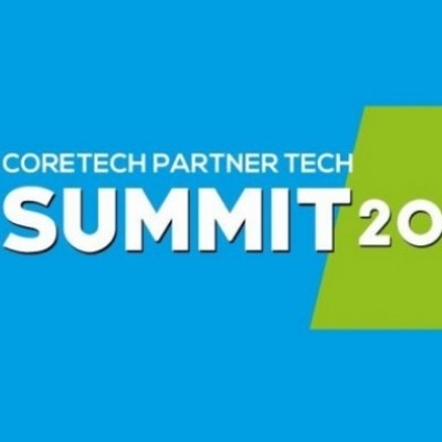 CoreTech, debutta lo Sbam (SPEED BUSINESS ALLIANCE MEETING)