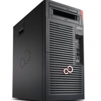 Fujitsu rinnova le workstation VR-ready Celsius