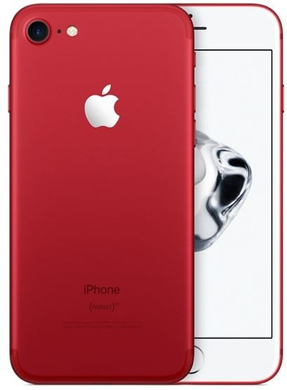 iphone7specialedition.JPG