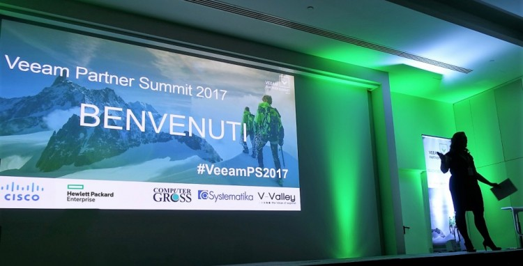 Veeam_Lara Del Pin apre PS2017_Milano.jpg