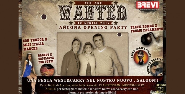 brevi opening party ancona.JPG