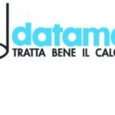 Datamatic distribuisce i marchi LevelOne, Equip e Conceptronic