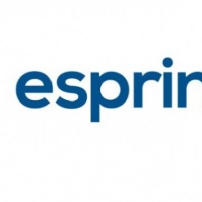 Esprinet, nuovo sito o meglio una nuova piattaforma digitale per il Canale
