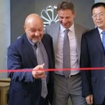 Huawei, a Catania un nuovo Customer Service Center