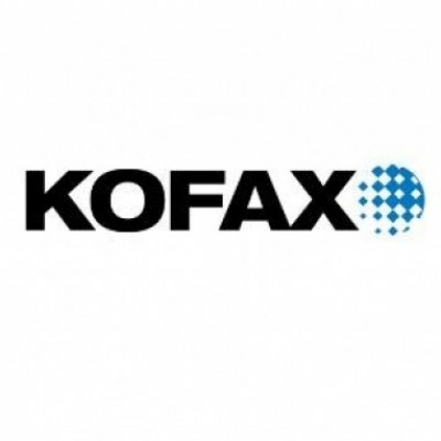 Enterprise Content Management: Lexmark vende Kofax
