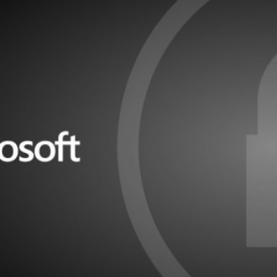 Microsoft, come proteggere Windows da Wannacry