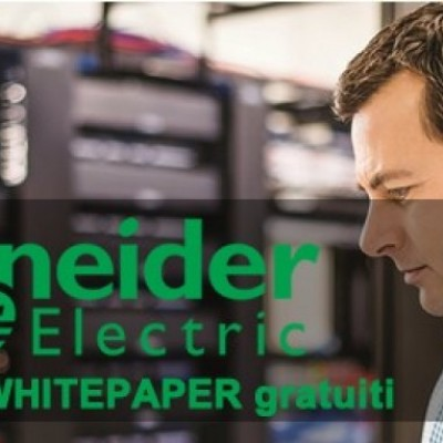Scelte pratiche per la realizzazione di sale server e micro Data Center