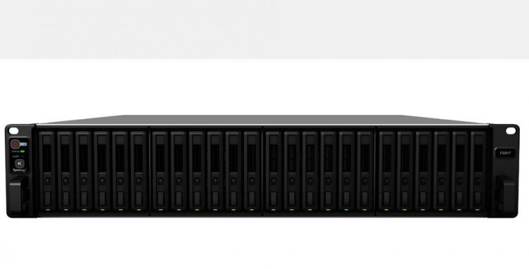 synology FlashStation FS2017.JPG