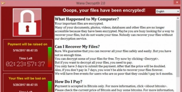 wannacry attack.JPG