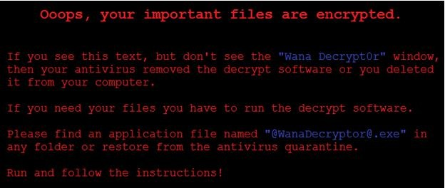 wannacry rebate.JPG