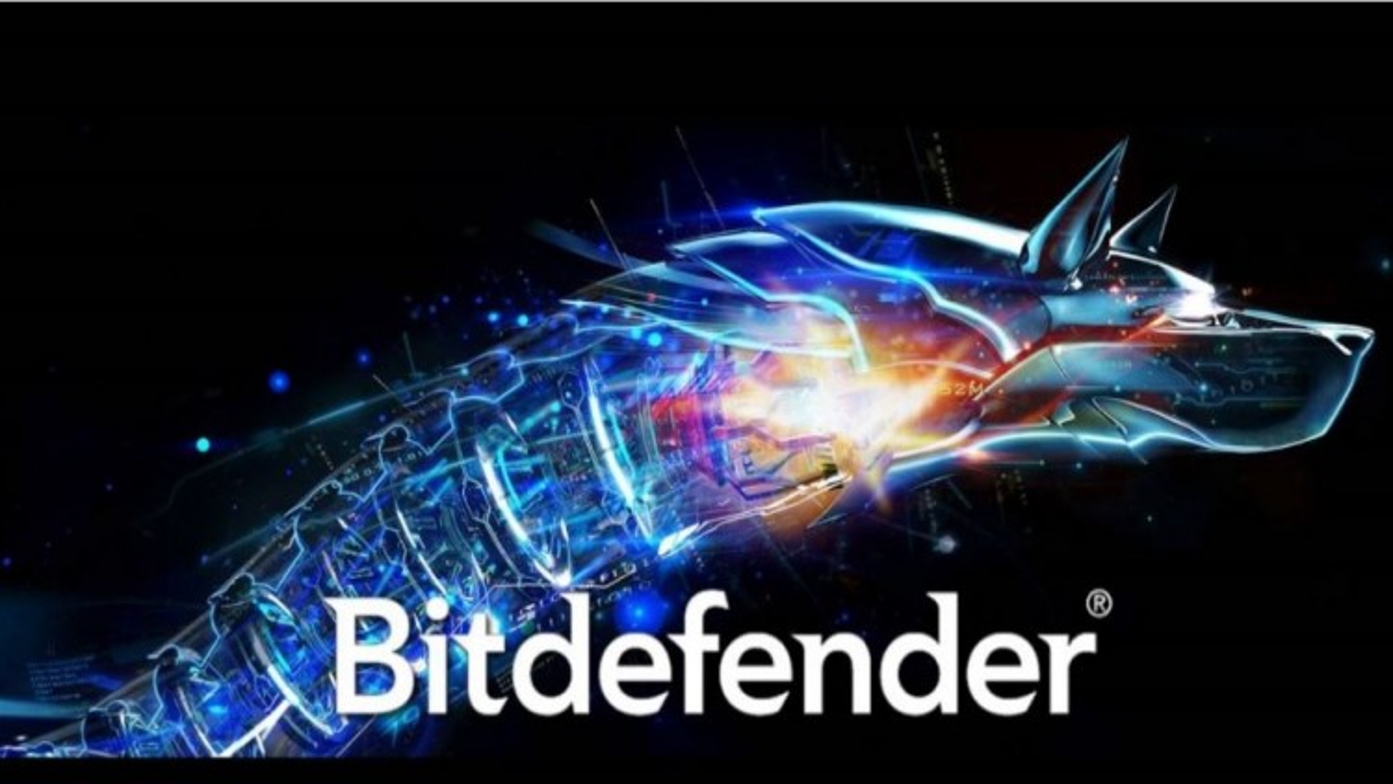 IT Security: Attiva Evolution distribuisce le soluzioni Bitdefender