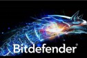 IT Security: Attiva Evolution distribuisce le soluzioni Bitdefender