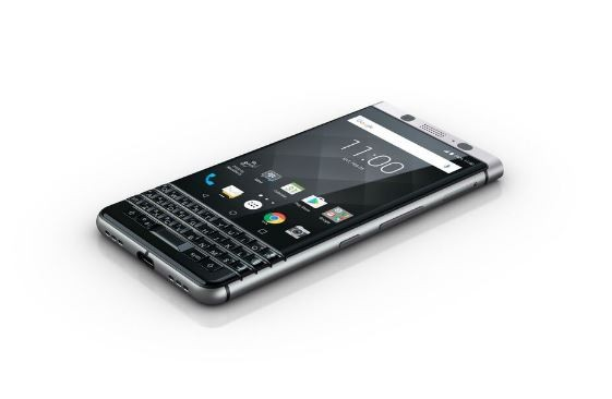 keyone-blackberry.JPG