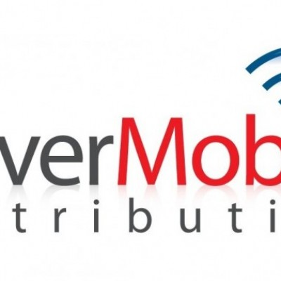 Da CleverMobile Solutions a CleverMobile Distribution