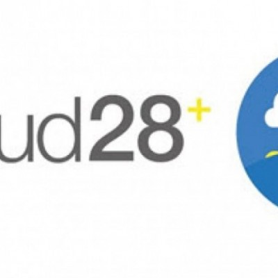 Cloud28+, Microsoft in partnership con HPE per spingere ancora di più sul cloud