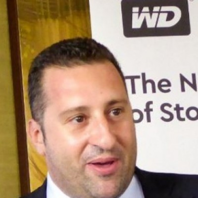 WD: nuovi My Passport, nuovo team italiano e partnership con Huawei