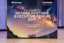 NetApp premia Arrow con l'EMEA Partner Excellence Award 2017