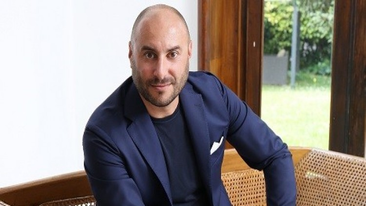 ServiceNow: un manager italiano alla guida dell'Italia, e non solo